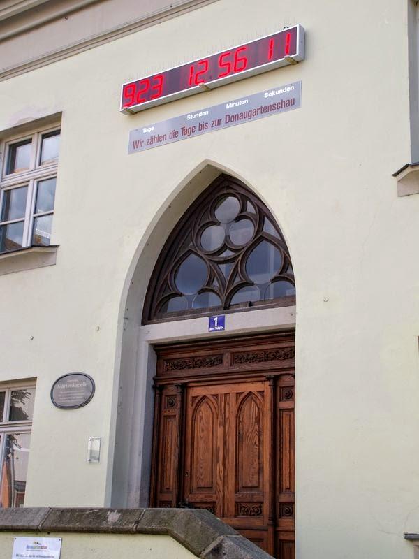 LGS-Deggendorf-2014