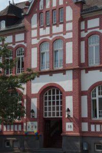 Stadtverwaltung-Stadtbücherei-Pohlheim
